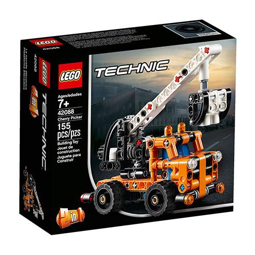 LEGO 42088 Berač višanja