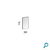 GE_99/E_PREDSOBLJE-CTO_1