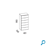 GE_99/E_PREDSOBLJE-CV1-3_1