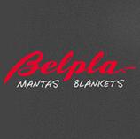 Belpla