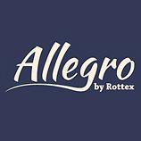 Allegro Luxus
