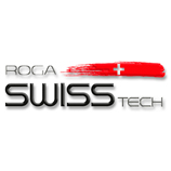 Swiss Tech