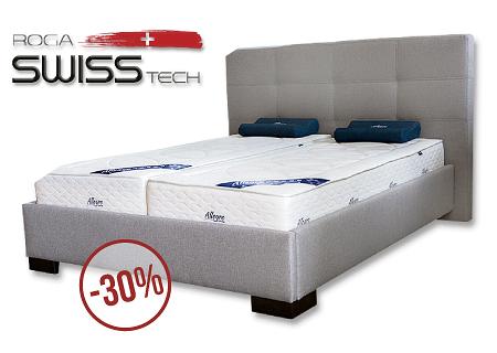 Swiss Tech - kreveti